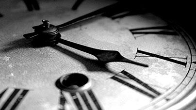 Por não saber o que medir, medimos horas trabalhadas - Frederico Porto