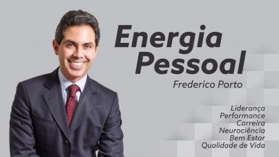 energia pessoal