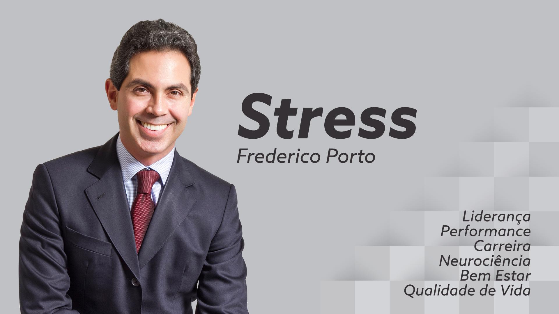Strees