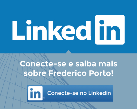 Frederico Porto - YT e linkedin_Linkedin Fred Homepage