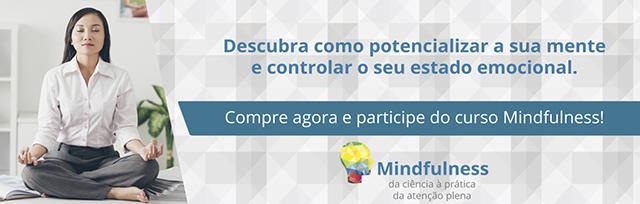 mindfulness - banner