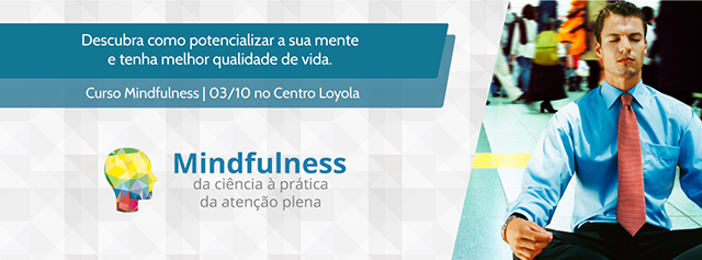 mindfulness - BH - 03/10