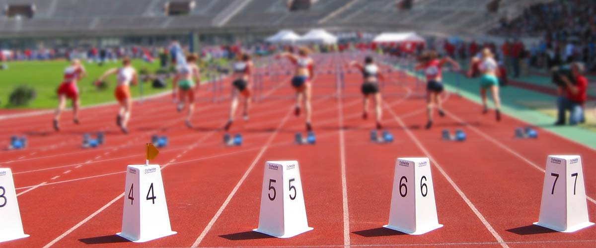 slide-frederico-bg-isca-ebook-atleta