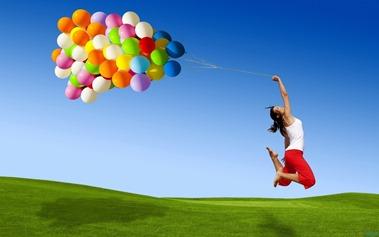 Felicidade no trabalho, qual a sua influência na produtividade?