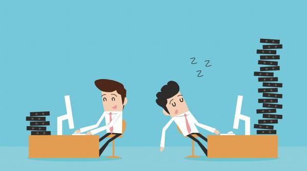 o-que-atrapalha-a-produtividade