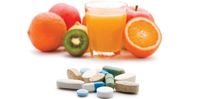 micronutrientes tdah