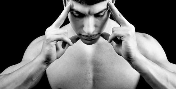 atletas mindfulness