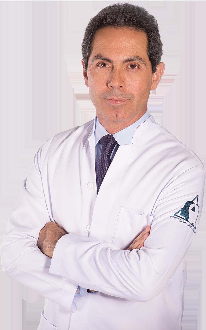 dr-frederico-porto